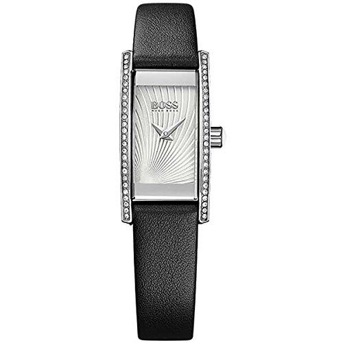 Hugo Boss Damas Analógico Casual Cuarzo Reloj 1502390