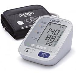 Omron M3 HEM-7131-E - Monitor de tensión