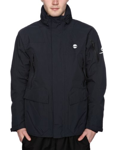 Timberland Marine Men's Jacket