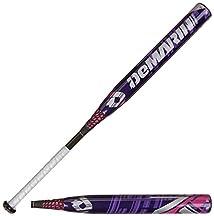 DeMarini CF7 Hope -10 Fastpitch Baseball Bat