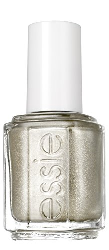 essie-nagellack-winterkollektion-2014-jiggle-hi-jiggle-low-1er-pack-1-x-14-ml
