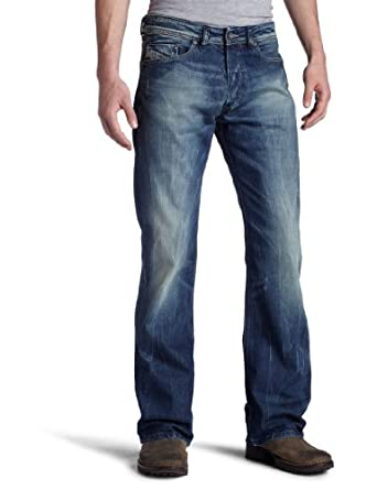 You searched for: mens 29 inseam! Etsy is the home to thousands of handmade, vintage, and one-of-a-kind products and gifts related to your search. No matter what you're looking for or where you are in the world, our global marketplace of sellers can help you find unique and affordable options. Let's get started!