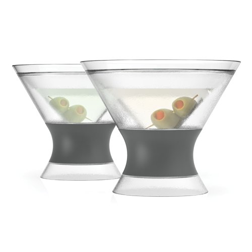 martini-freeze-cooling-cups-set-of-2-by-host