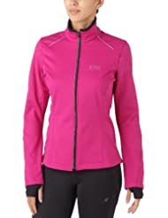 Gore Bike Wear Women's Contest SO Lady Jacket