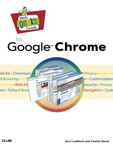 resume chrome download  google chrome resume download of crdownload files