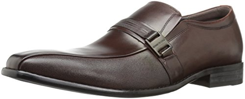 kenneth-cole-new-york-mens-charm-ing-slip-on-loafer-brown-105-m-us