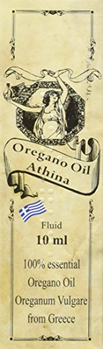 organic-athina-oregano-oil-100-essential-oregano-vulgare-oil-from-greece-80-carvacrol-1-x-10-ml