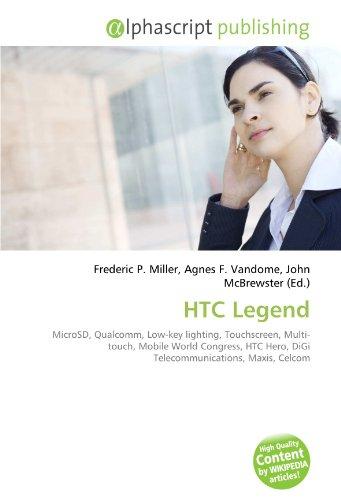 htc-legend-microsd-qualcomm-low-key-lighting-touchscreen-multi-touch-mobile-world-congress-htc-hero-