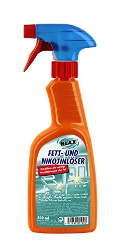fleckenentferner-nikotinloser-und-fettentferner-500-ml-entfernt-muhelos-nikotin-und-fettverschmutzun