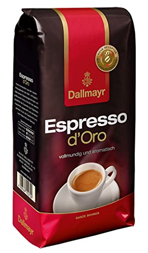 dallmayr-espresso-doro-in-bohne-1er-pack-1-x-1000g-beutel