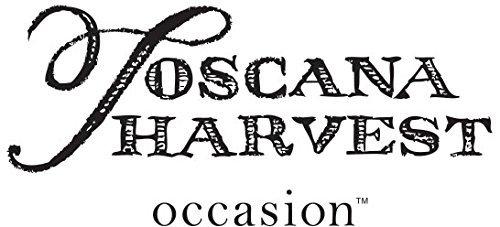 Toscana Harvest Porcelain Pestle and Mortar Set by Occasion