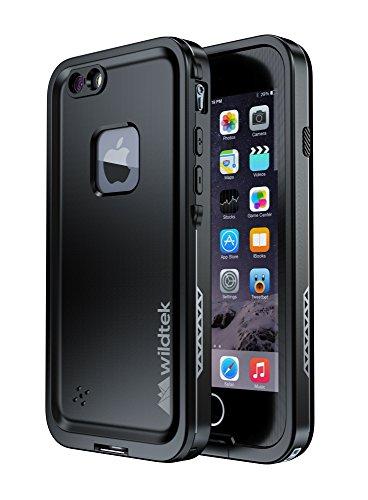 Waterproof iPhone 6 Case Wildtektrade REPEL Series Photo