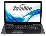Toshiba Satellite L675-S7115 Laptop Computer / Intel Pentium P6200 Dual-Cor ....