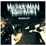 "Blackoutvon ""Method Man"""