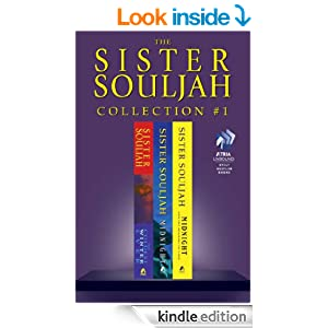 an examination of the coldest winter ever by sister souljah Lisa williamson, also known as sister souljah, is an author, lecturer, rap singer four years later she published her first novel the coldest winter ever.