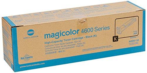 konica-minolta-toner-cartridge-black-8000-pages-magicolor-4650-series