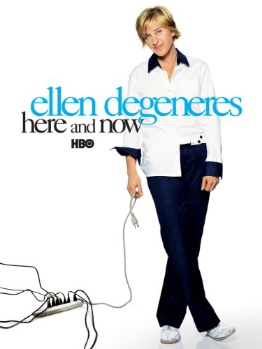 ellen-degeneres-here-and-now