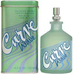 Curve-Wave-Cologne-by-Liz-Claiborne-for-men-Colognes