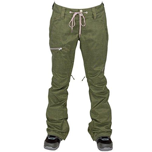 nitro-pantaloni-da-snowboard-da-donna-tate-17-army-esercito