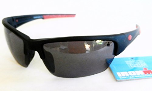 foster-grant-ironman-core-sunglasses-1039-100-uva-uvb-protection-shatter-resistant