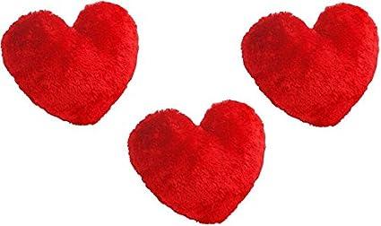 SWS-Three-Love-Soft-Heart-Valentine-Gift--30-CM