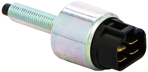 FAE 24615 Interruptor, Luces de Freno