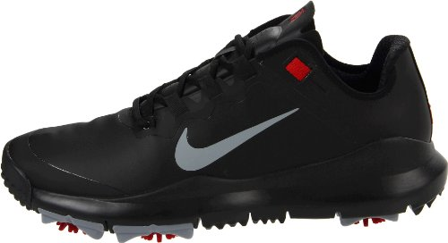 Free Your Swing. Get a golf shoe this season that you can train in c6efa6b37ddb
