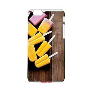 BLUEDIO Designer 3D Printed Back case cover for Apple Iphone 6/ 6s - G5436