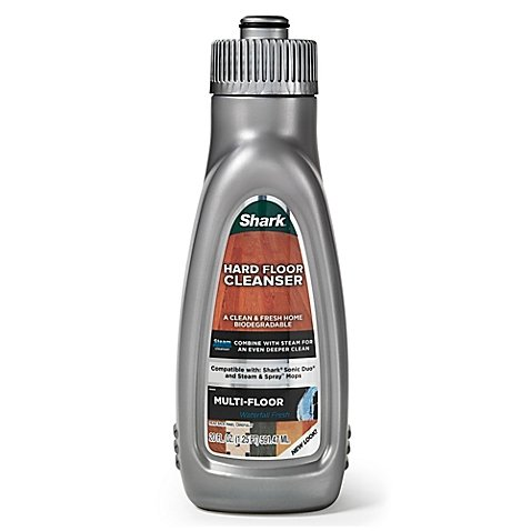 Cheapest Prices! Euro-Pro RU820 Shark Hard Floor Cleanser (2)