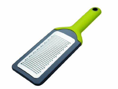 Ibili-779100-Rallador-fino-Easycook