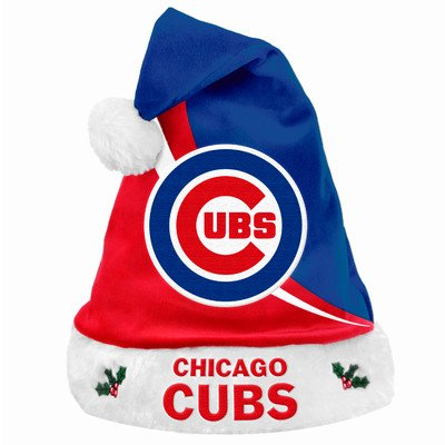 Chicago Cubs Ugly Sweaters Christmas Gifts for Everyone #2: 41xo4J 9EYL