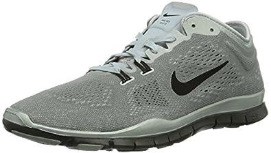 Nike Free 5.0 TR Fit 4 Printed