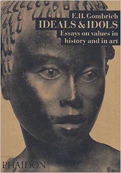Values ethics sample essay - EssayPlant com
