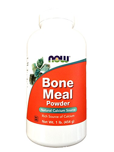 now-foods-bone-meal-powder-1-lb