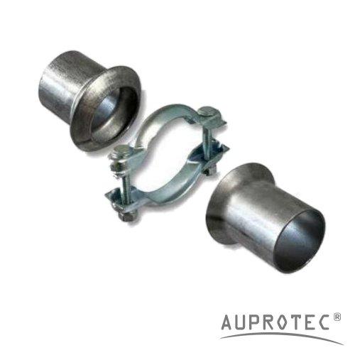 tubo-riparazione-hjs-oe-54-mm-set-di-collegamento-silenziatore-psa-tubo-di-scappamento-tubo-di-scapp