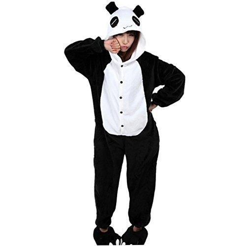 Disfraz Animal En La Gu 237 A De Compras Para La Familia