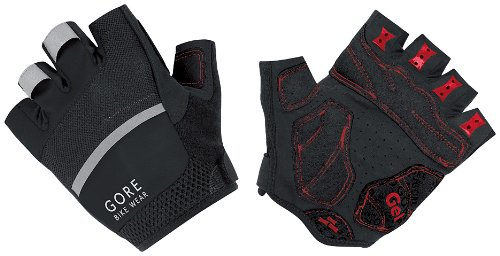 Buy Low Price GORE BIKE WEAR Men's Oxygen Gloves (GOXYGE)