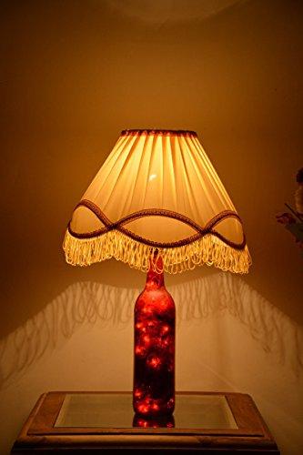 Yashasvi Table Lamp - B00X2V2CM8