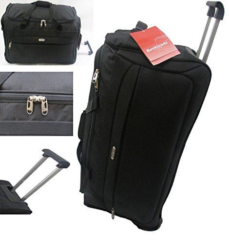 heavy-duty-trolley-bag-27