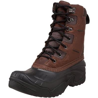 Buy Sorel Mens Avalanche Trail Boot by SOREL