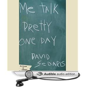 Books by David Sedaris