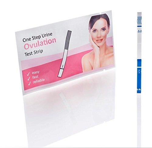 test-di-ovulazione-hlh-30-miu-ml-monofase-50-test-a-striscia