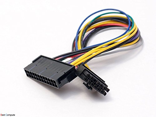 24-pin-to-14-pin-psu-main-power-supply-atx-adapter-cable-for-lenovo-ibm