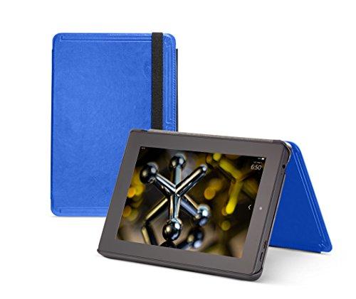 marblue-slim-tech-funda-para-fire-hd-7-4-generacion-modelo-de-2014-color-azul