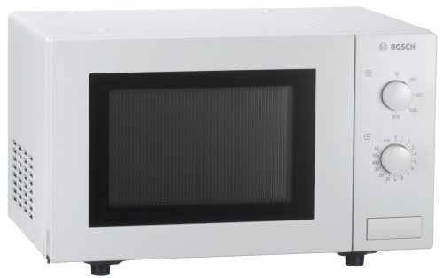 mikrowelle kaufen test kaufen bosch hmt72m420 mikrowelle 17 l 800w wei test. Black Bedroom Furniture Sets. Home Design Ideas