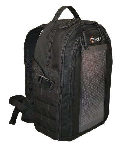the-photo-pro-solar-backpack-molle-black