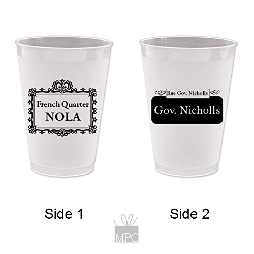 french-quarter-frost-flex-plastic-cups-gov-nicholls