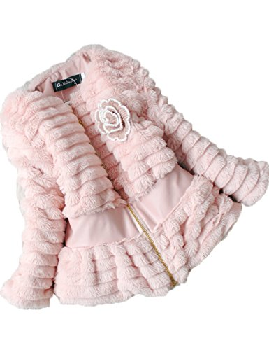 Winter Girl Clothes front-521296