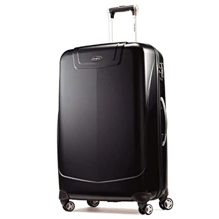 Samsonite Silhouette 12 26