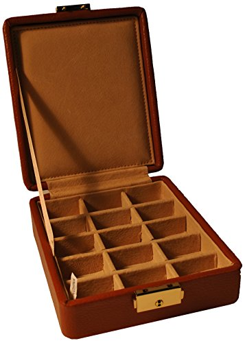 budd-leather-15-section-ring-earring-box-tan